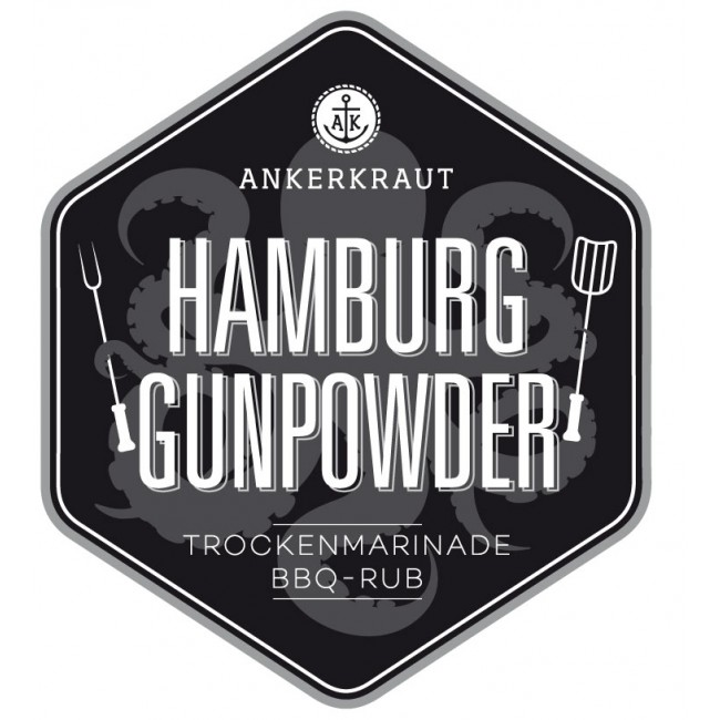 hamburg-gunpowder-etikett 1
